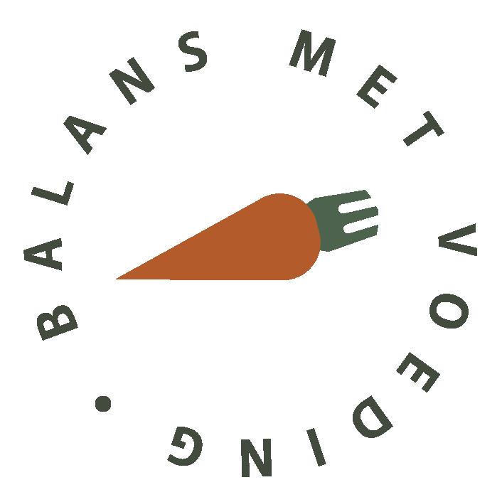 Tagline SealRoots&Carrots
